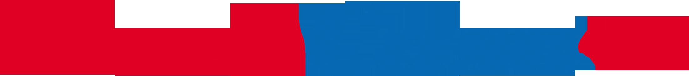 TrovoCasaNet